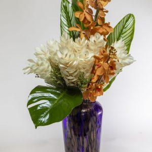 Florist in Huntington Beach