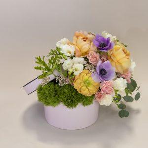 Irvine Flower Delivery