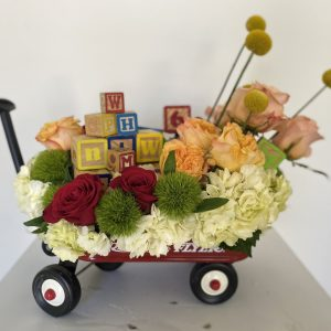 Florist in Dana Point